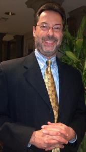 Jeff Meltzer