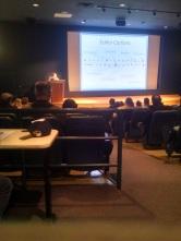 WordCamp Buffalo!