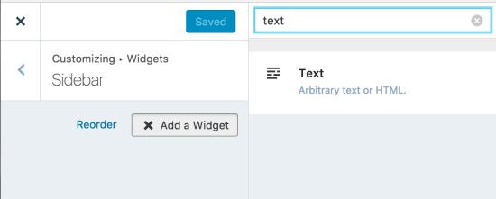 h-text-widget