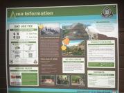 Stewart Falls Trail